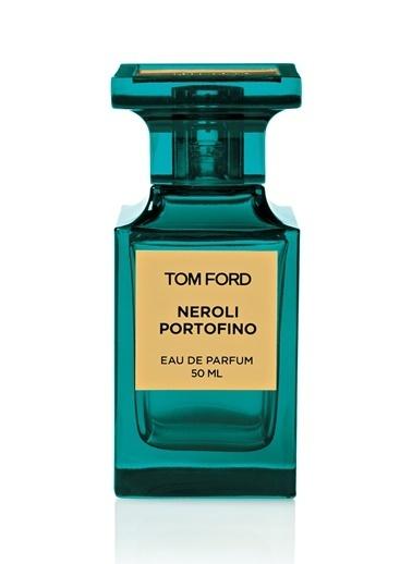Tom Ford Neroli Portofino Parfüm 50 Ml Renksiz